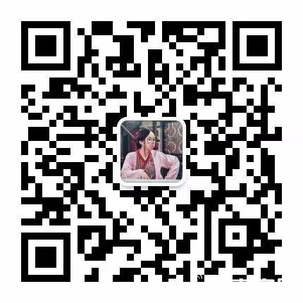afea3622b923058d2877fa5f84dfdd6b.jpg