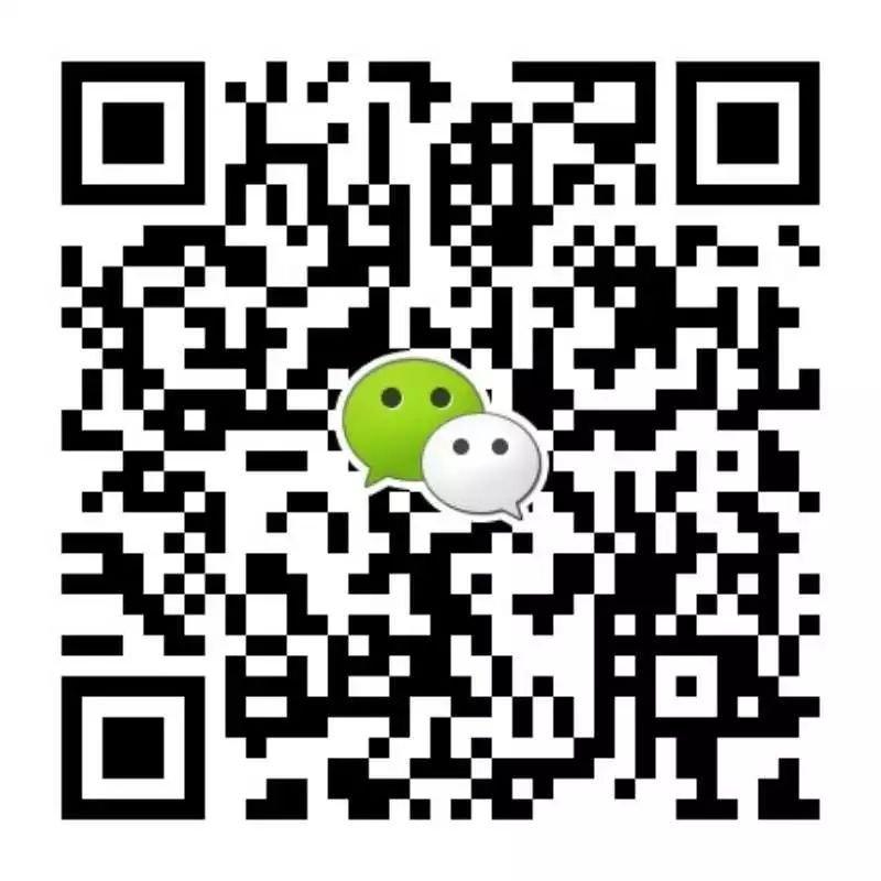 938f35d7790a1ef33b48ad1ae17996d1.jpg