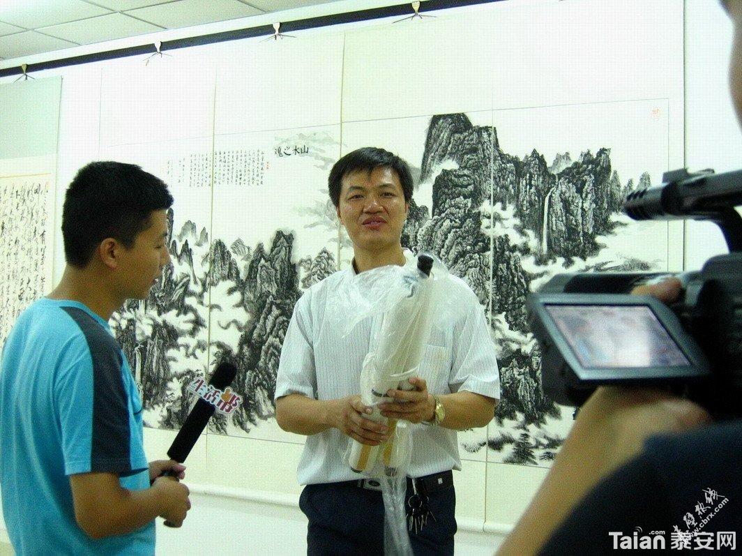 黄东雷书画展-21.jpg