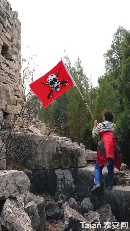 海盗进山寨-3.JPG