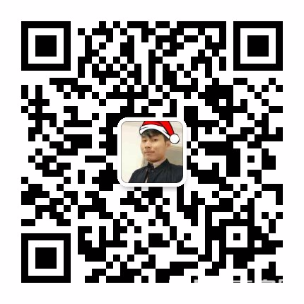mmqrcode1516931629722.png