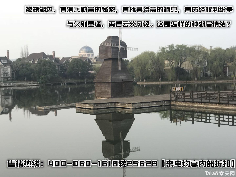 微信图片_20180404192716_副本.jpg