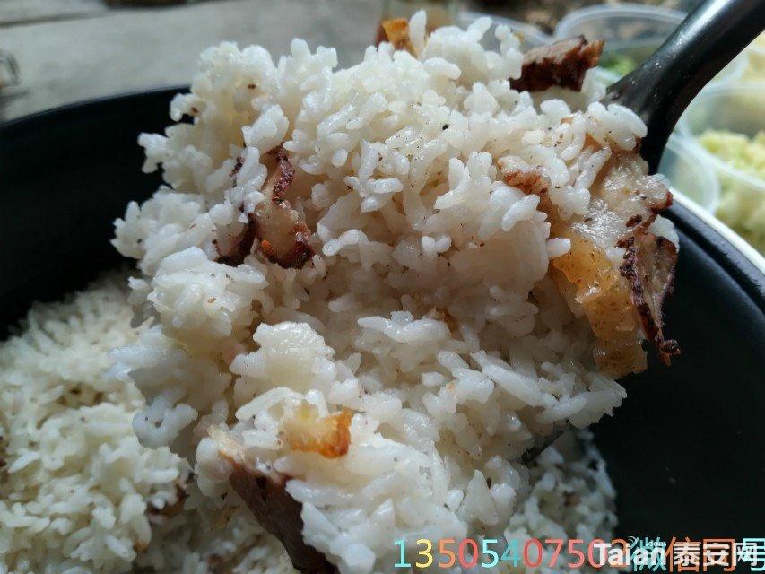 烤肉焖饭4_副本.jpg