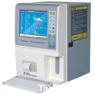 XFA6030.jpg