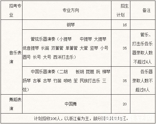 3(2).jpg