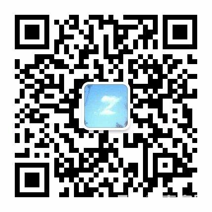 mmexport1522734297591.jpg
