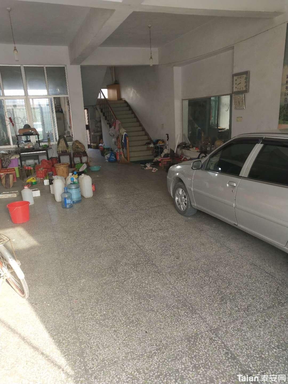 华庭苑商铺 5室3厅2卫 360平 (5).jpg