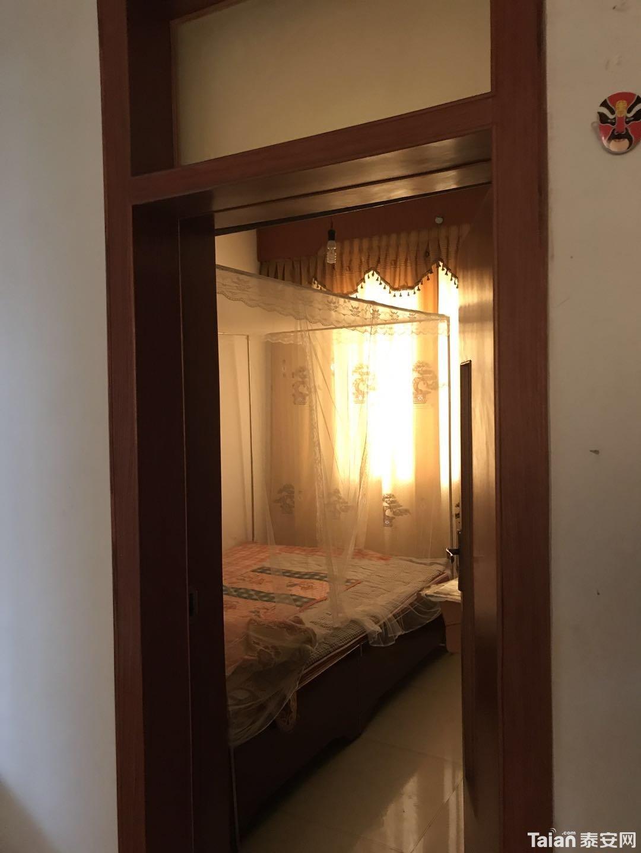 老鸣春 三楼 三室两厅 精装  88没有公摊 (3).jpg
