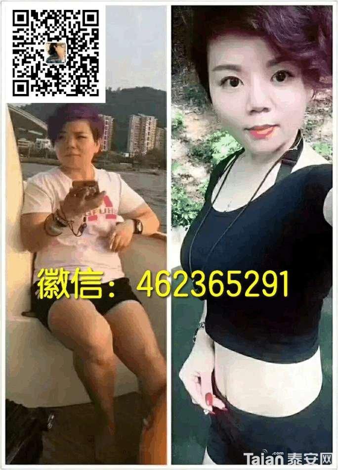 微信图片_20180420135357.jpg