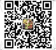 026c1ecced966f3205ebc34e651de5fb.jpg
