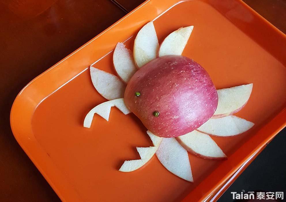苹果蟹-1.jpg