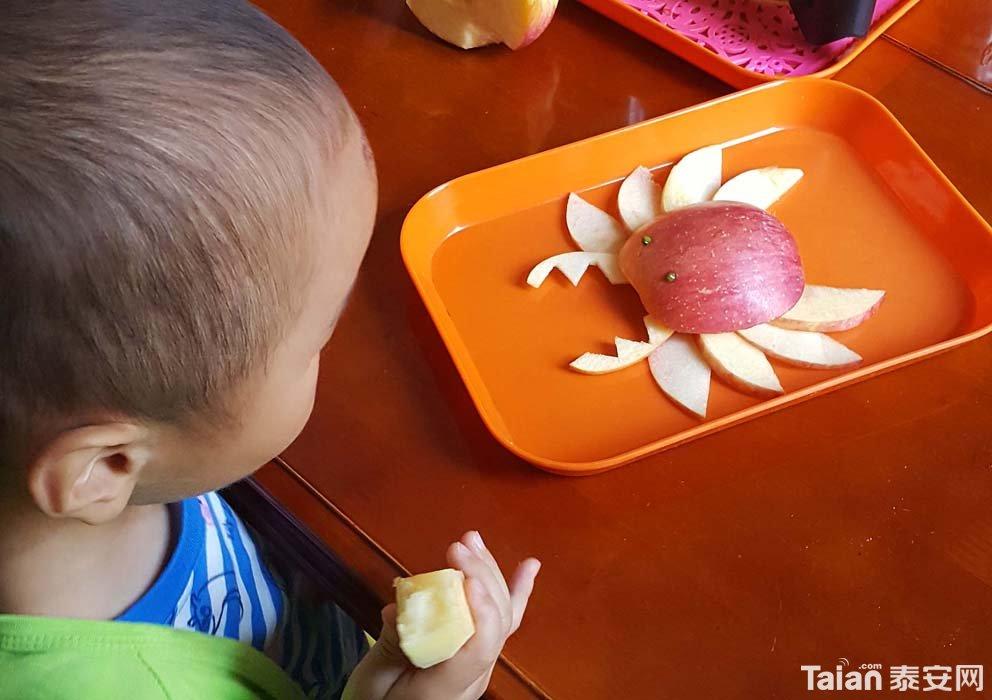 苹果蟹-2.jpg