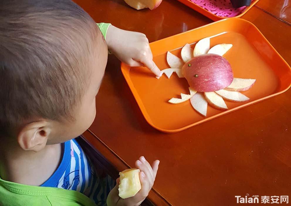 苹果蟹-3.jpg