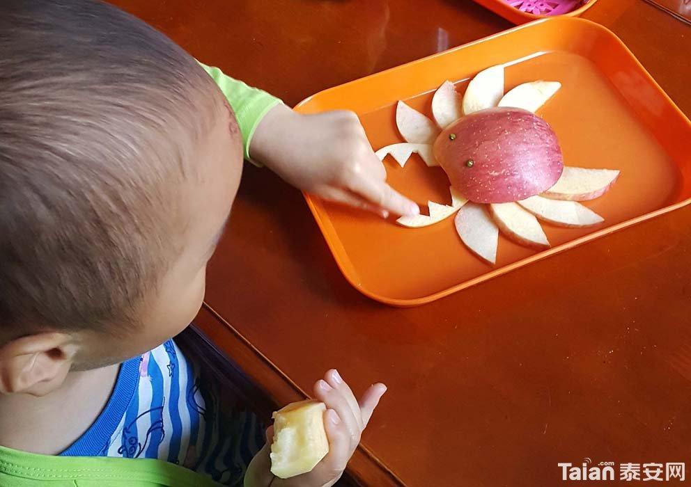 苹果蟹-4.jpg