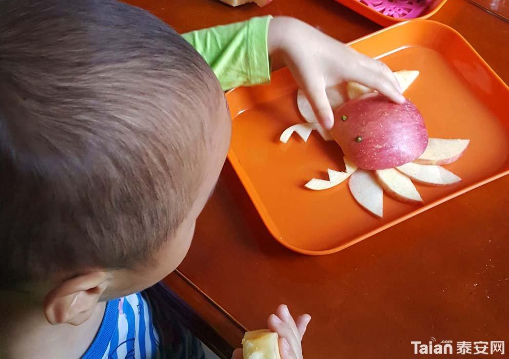 苹果蟹-5.jpg