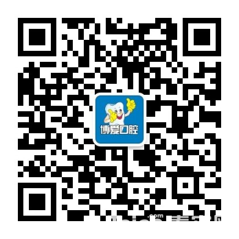 QQ图片20180607091635.png