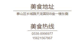 微信截图_20180609145748.png