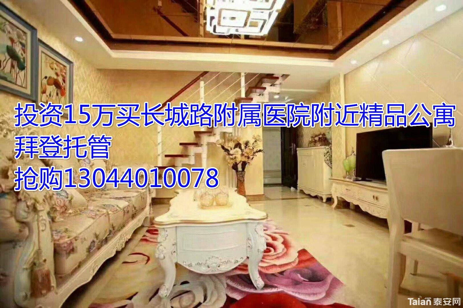 微信图片_20180608113431_meitu_1.jpg
