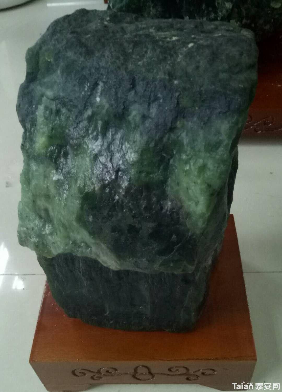 №16006082-4×4×8-3.5kg-440-01.jpg
