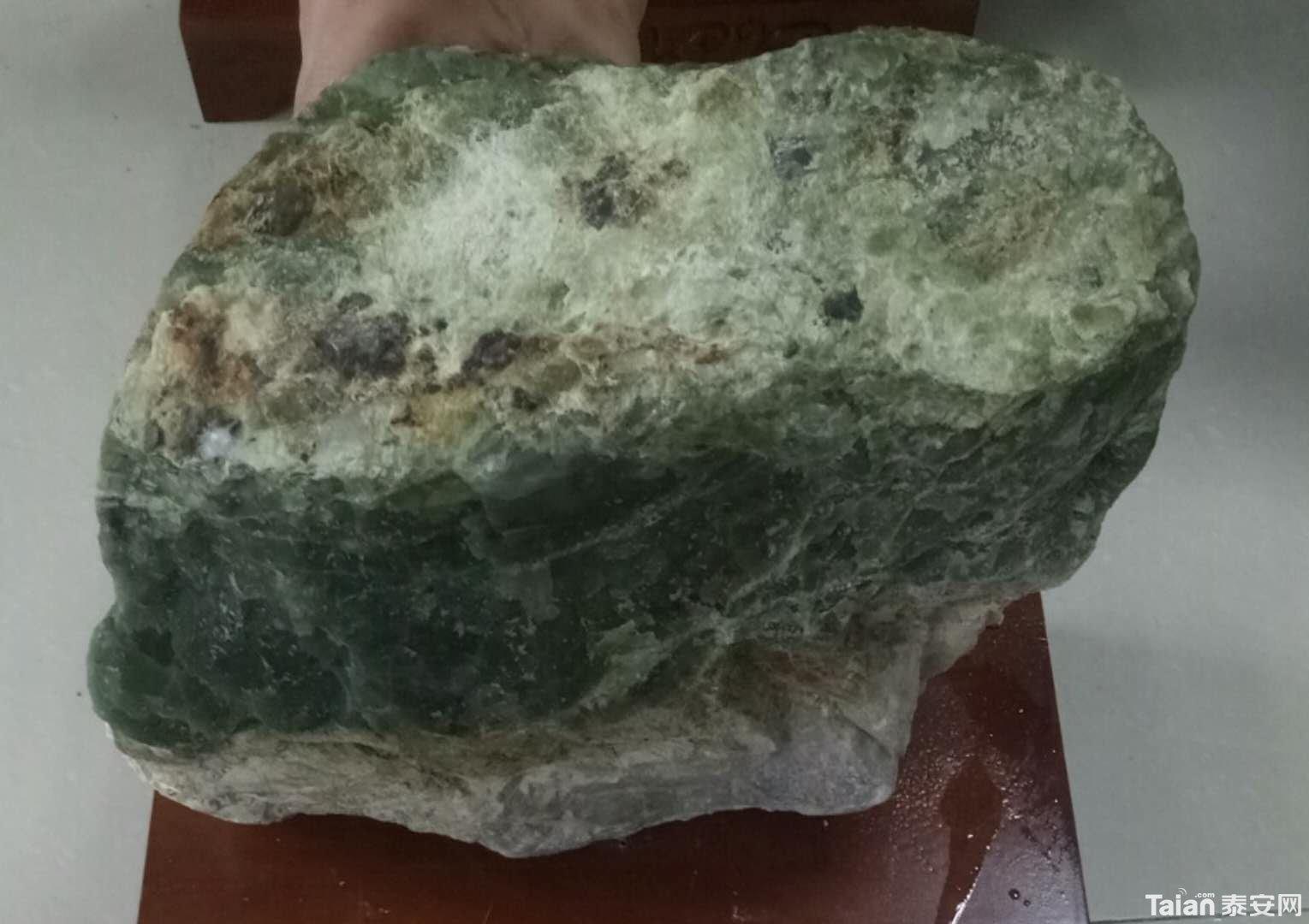 №16012079-10×9×7-11.5kg-930-02.jpg