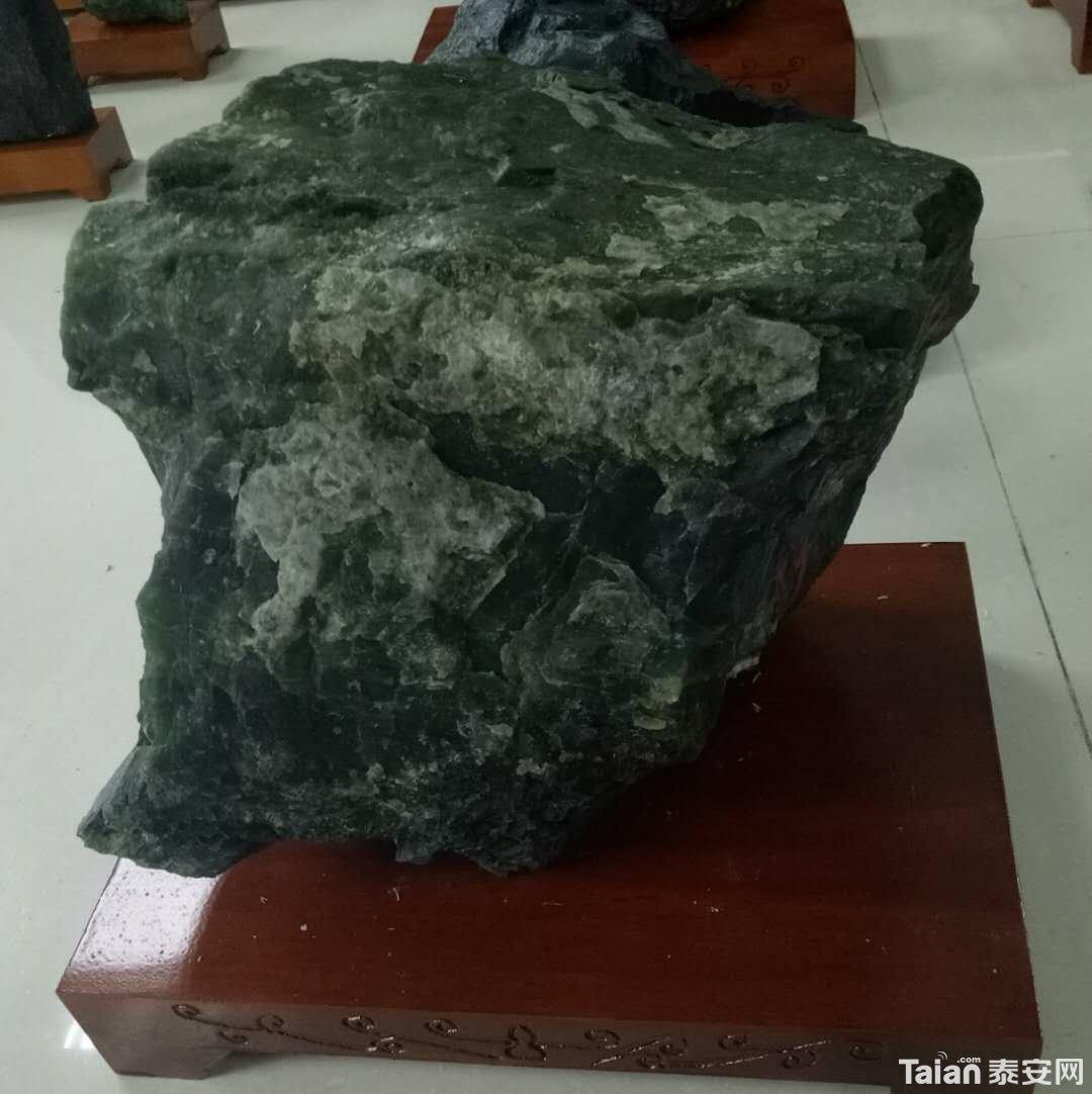 №16012109-10×8×9-18.5kg-1640-01.jpg