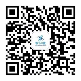 mmexport1529152591204.jpg