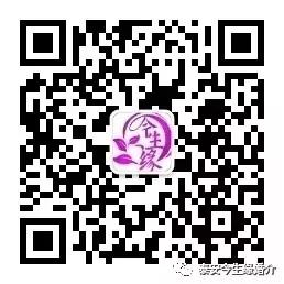 微信图片_20180627110910.jpg