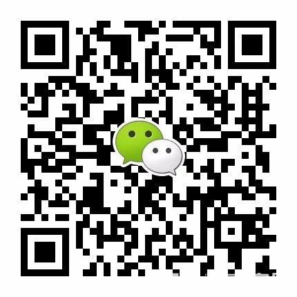 77b17b2e25418cff1404dd83fba6eb68.jpg