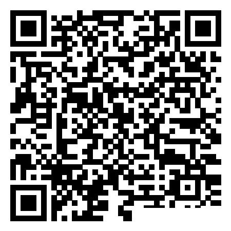 8d23eab603068811a709f5566c7baf45.png