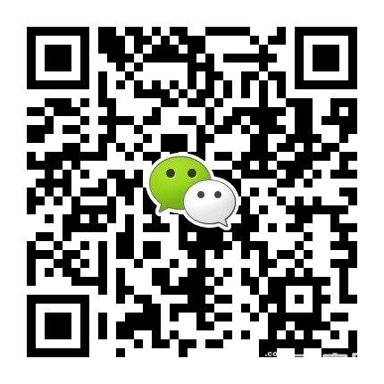 张彦微信二维码.jpg