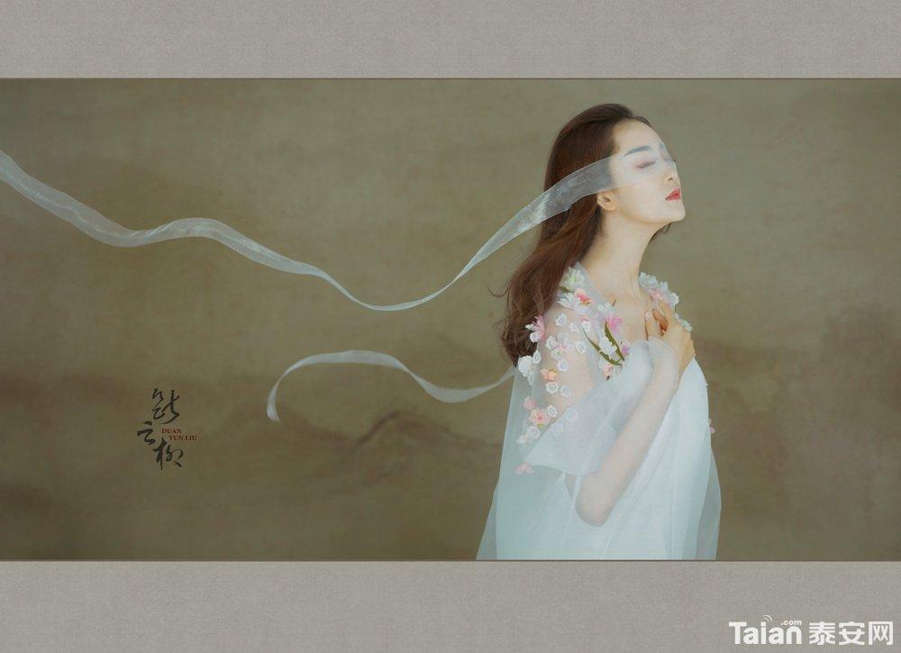 段云柳 (1).jpg