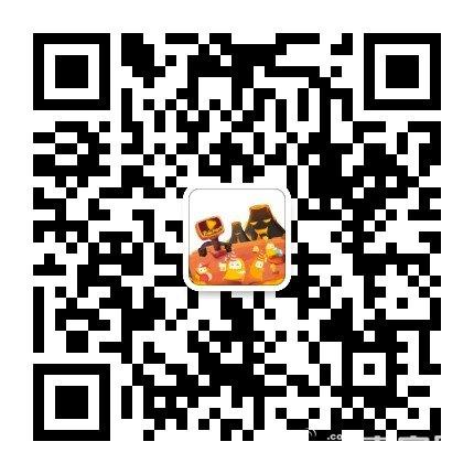 微信图片_20180728084632.jpg