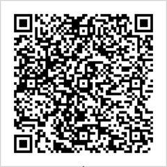 64a9b17cc3c1cb2c7f53702ce3bb17c3.png