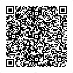 3bea3a505b74a4f7cd2c8477fff713d6.png