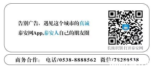2460207edfda4a6e52ac1485fe5c2d10.jpg