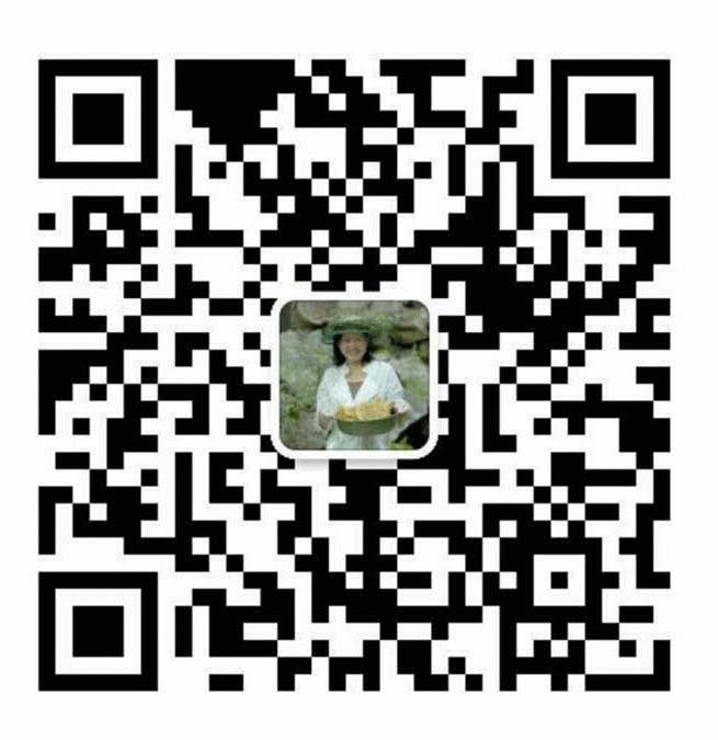 微信图片_20180811161925.jpg
