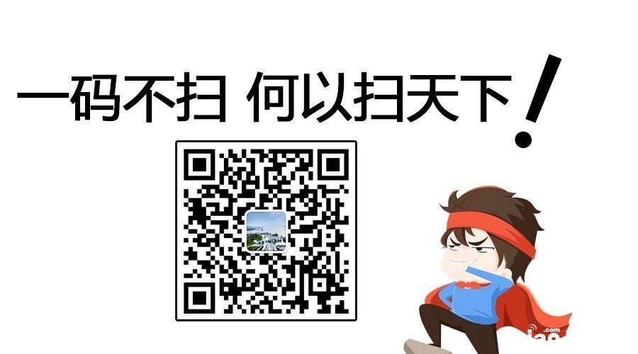 cdaa1f5ff57967c7a88fa2f6022dcd26.jpg