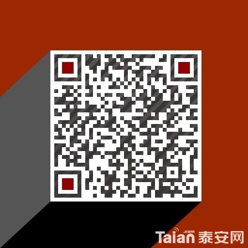 bc3aca2c0d3df6cb1af925aed3233228.jpg