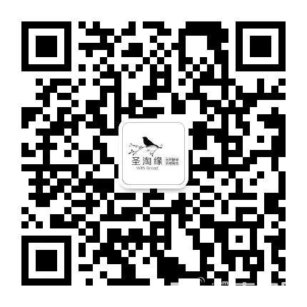 d429d5f8617711541145c910e06bb8bf.jpg