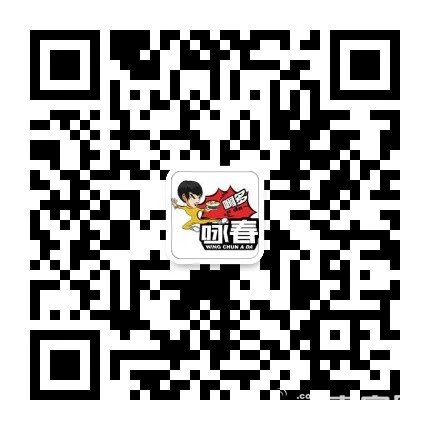 935795dc54981930aa682711402c9363.jpg