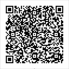 216346840f333cc506f29014310a01a9.png