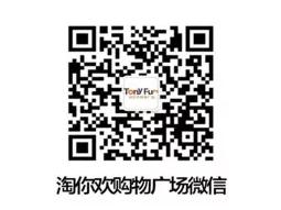 QQ截图20180925152113.png