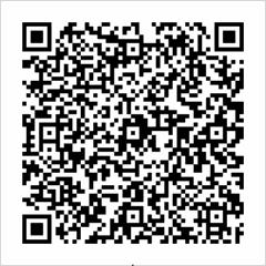 5d6e8464490d6427ae679eaa8bb039ff.png