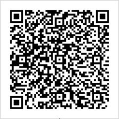 b186c601091294043234da9faf8e43c2.png