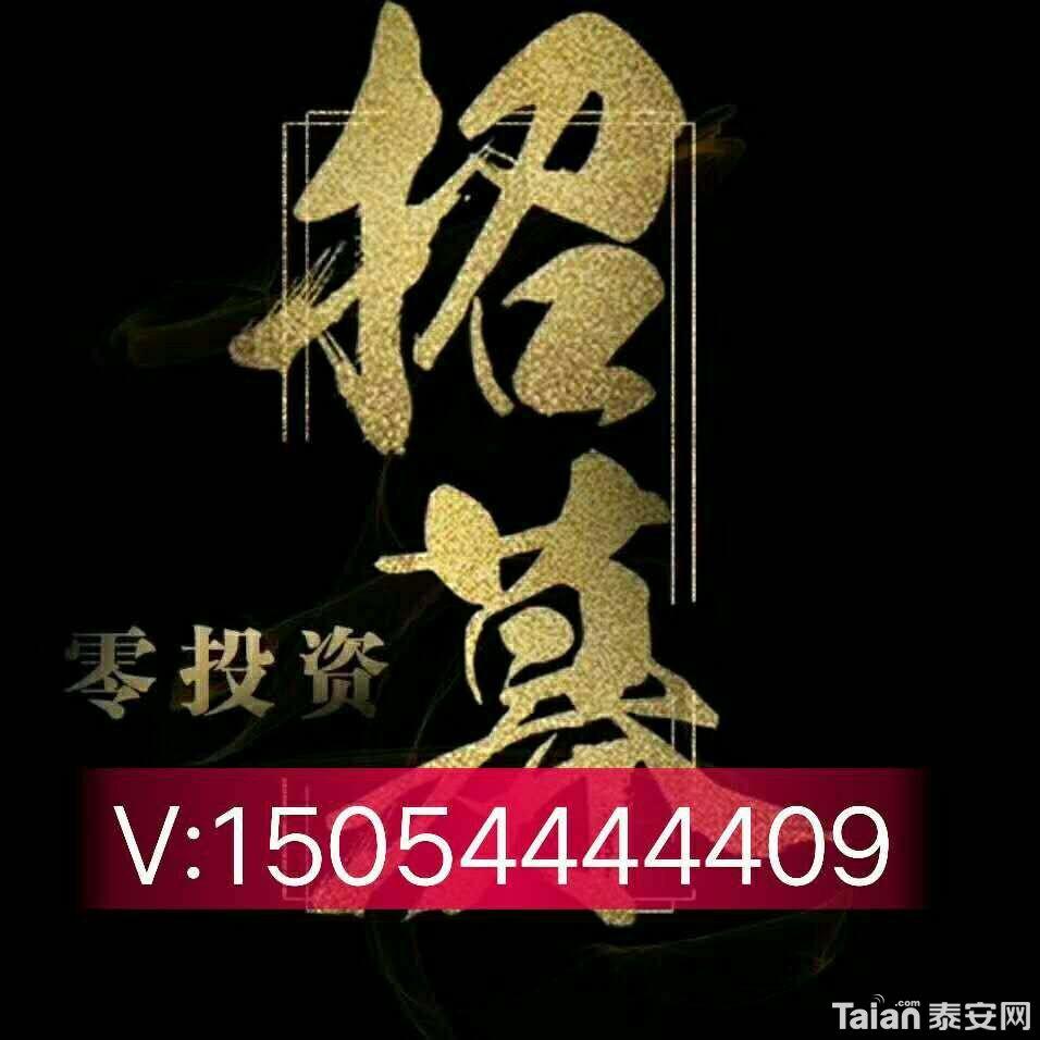 20181002_880189_1538478220697.jpg