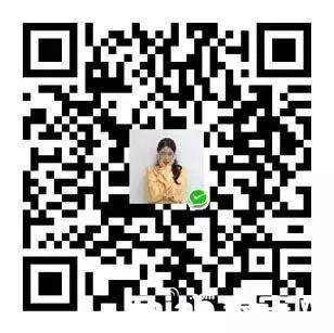 1969626839566d7c7cab5489257a241e.jpg