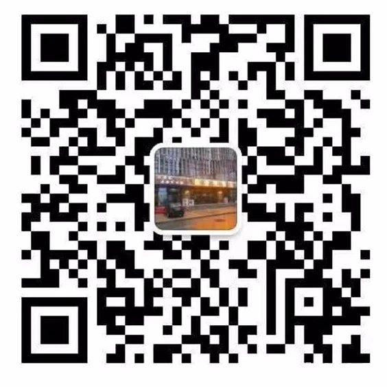 dbd26d1df0f4bb2194da90e894df75ab.jpg