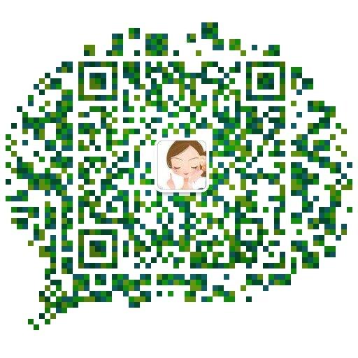 微信图片_20190111121346.jpg