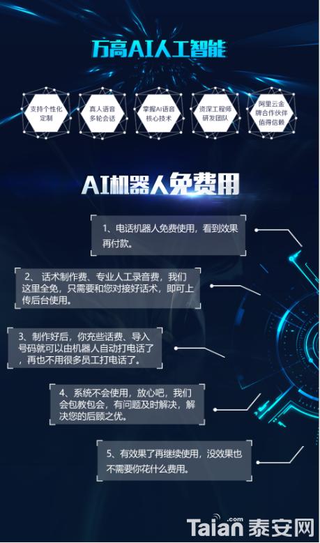 万高AI人工智能01-1.png