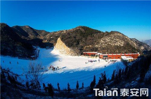 金象山滑雪_看图王.jpg